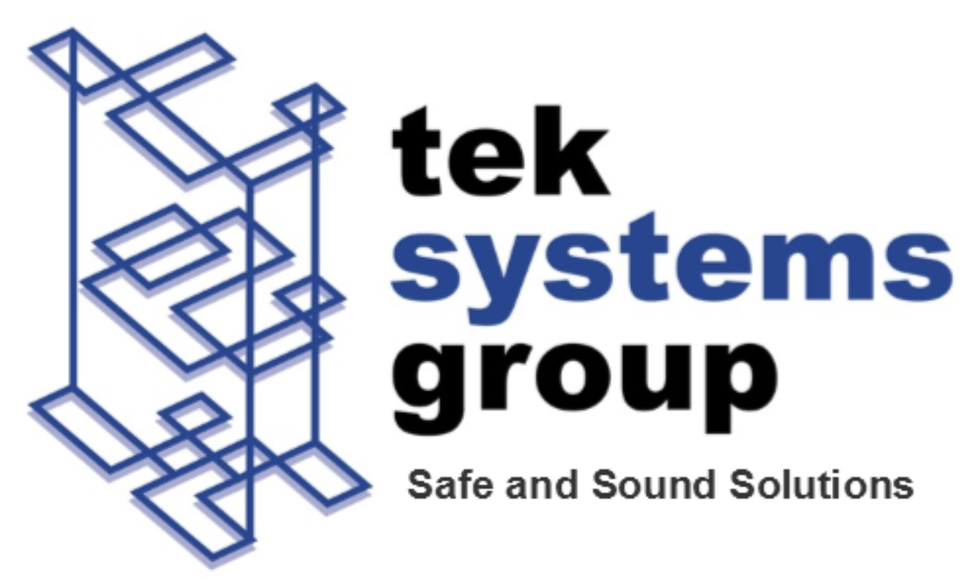 Tek Systems Group Inc. | Security, Integration & Automation